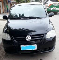 Vendo carro fox - 2009