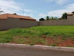 Terreno à venda em Alto das acacias, Cravinhos cod:V180641