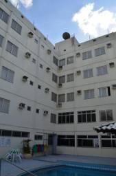 Hotel à venda, 5000m² 52 quartos em Caldas Novas