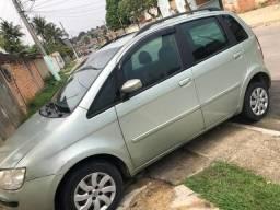 Carro Idea 1.4 - 2007