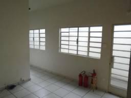 Casa para alugar em Martins, Uberlândia cod:06991