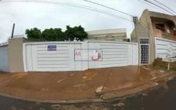 Apartamento para alugar com 2 dormitórios em Jardim barao, Franca cod:I08034