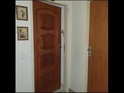 Apartamento à venda com 3 dormitórios em Icaraí, Niterói cod:61206