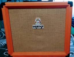 Amplificador de Guitarra Orange 30r