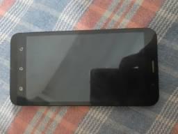 Zenfone Asus 2 deluxe 128 gb