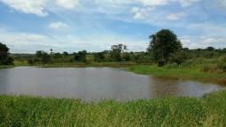 Fazenda Financiada Sem Entrada, Aproveite Black Friday