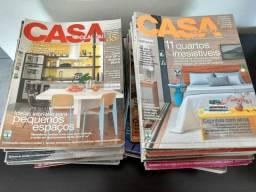 Vendo 57 revista