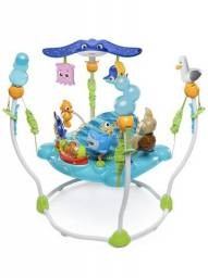 Jumperoo Disney