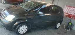 GM Meriva 2003/04 - 2004