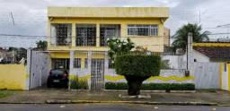 Casa na Iputinga 4 Quartos 3 Suítes 450m² - Ideal p/ Comercio