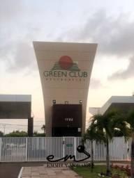 VENDO Casa espaçosa com 3 suítes - sendo 1 master + closet - Green Vlub I - GC1760