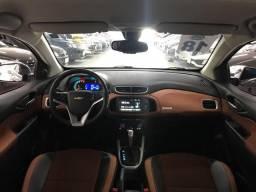 Chevrolet Onix 2017/2018 1.4 Activ 8V Flex 4P Aut - 2018