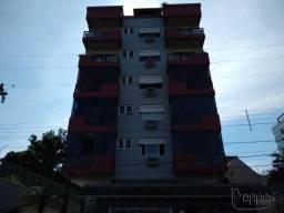 Apartamento à venda com 3 dormitórios em Vila rosa, Novo hamburgo cod:17725