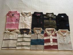 afe292f8a05 lote de roupas usadas