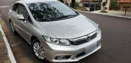 Honda Civic 2014 LXR 2.0 - 2014