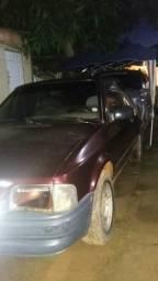 Vendo escorte ano 92 Bem conservado $ 4.500 - 1992