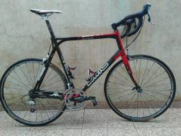 Speed Bmc Slc01 Pro Machine Tamanho 60