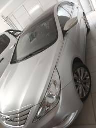 Hyundai Sonata 2012 - 2012