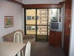 Alugar flat, apartamento, 1 quarto, 1 garagem, nos jardins, são paulo, sp