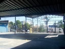 Terreno para alugar no bairro Dom Bosco