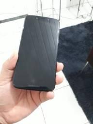 Motorola G7 PLAY (2 SEMANAS DE COMPRADO)