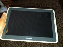 Tablet Samsung Note 10.1 4g