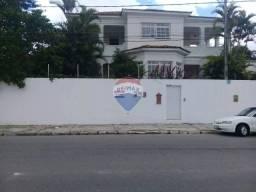 Casa à venda - Heliópolis - Garanhuns / PE