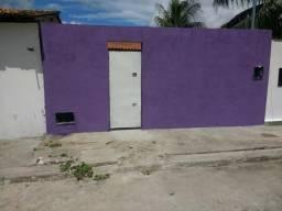 Vendo Casa em BARRA DOS COQUEIROS