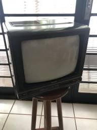 TVs em Ribeirão Preto e região, SP - Página 9 | OLX