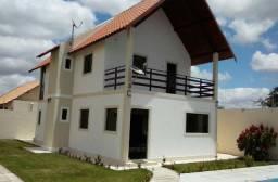 Chalé com 5 quartos em Gravatá (Cód.: S2DQO9)