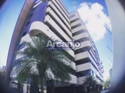 Edf. Piazza Bela Vista - Farol - Próximo a TV Gazeta
