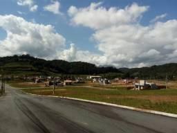 Lindos lotes em 3 Rios do Sul,à partir de 120 mil,Montpellier