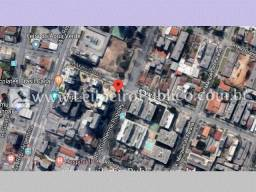 Curitiba (pr): Apartamento 108,11 M² ukpkw