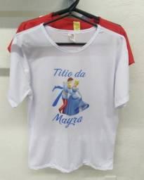 eb9df9fd17b Camisas e camisetas em Belo Horizonte e região
