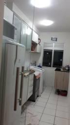 Vendo um excelente Apartamento Lírio no Condomínio Bairro Novo