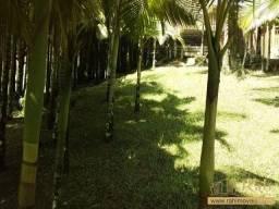 Chácara à venda em Centro, Camboriú cod:CH00001