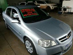 Astra avance extra completo 2008