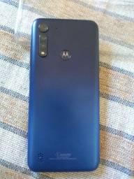 Motorola G8 pawer