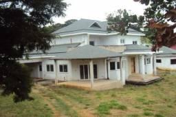 Vendo - Casa em condomínio fechado na cidade de Soledade de Minas-MG