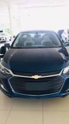 Novo Chevrolet Onix Hatch Premier 2020