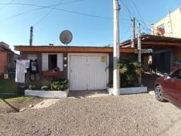 Casa, 2 dormitórios, Esteio