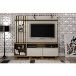 Home Theater Milão LRD S345