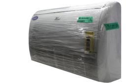 Ar Condicionado Piso Teto 36.000 btus Carrier com garantia - estado de novo!