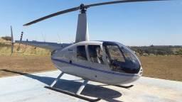 Vendo R44 RAVEN II