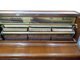 Piano Halben (modelo alemão) sonoridade Yamaha Jazz/Clássico