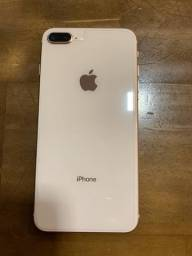 V/t iphone 8 plus 64gb
