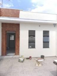 Casa à venda com 2 dormitórios em Jardim bom retiro (nova veneza), Sumaré cod:CA007604
