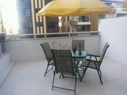 Apartamento para alugar com 2 dormitórios em Centro, Capão da canoa cod:16703427