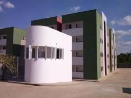 Apartamento para locação em timon, santo antonio, 2 dormitórios, 1 banheiro, 1 vaga