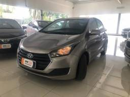 HYUNDAI HB20 1.0 COMFORT 12V FLEX 4P MANUAL. - 2016